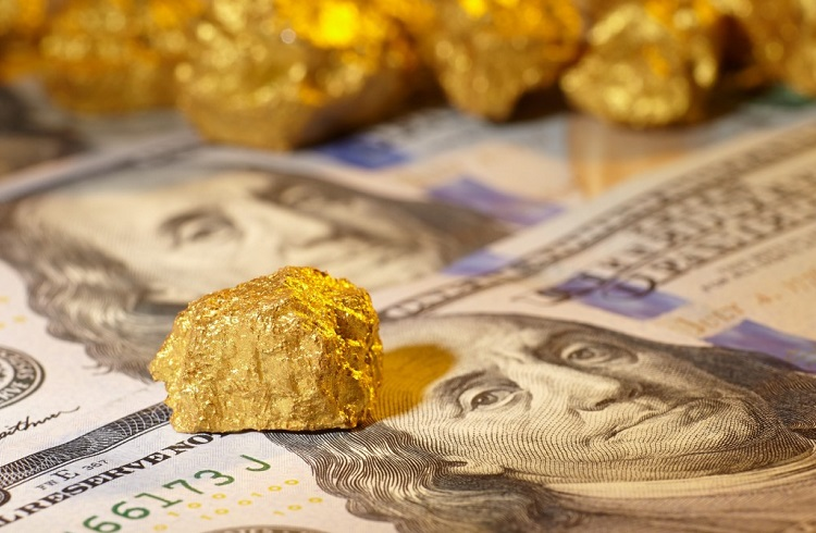 Dolar Yükselirken, Altın Gözden Düşüyor mu?