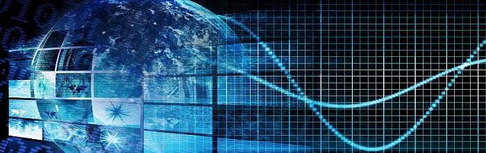 Forex Piyasasının Avantajları - Dünyanın En Büyük Finans Piyasası