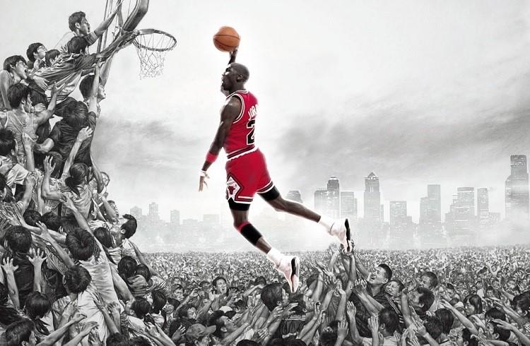 Dünyanın En Pahalı Air Jordanları