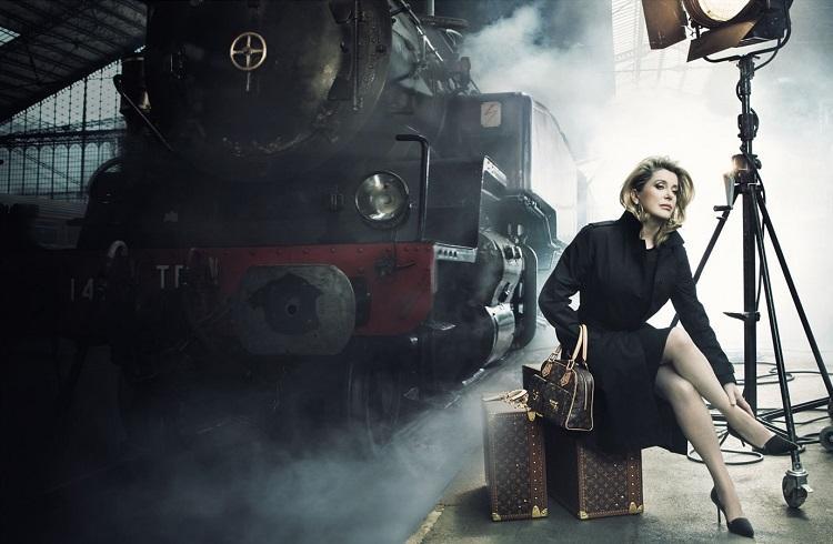 Dünyanın En Pahalı 5 Bavul Seti