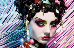 Dünyanın En Pahalı 10 Kozmetik Markası