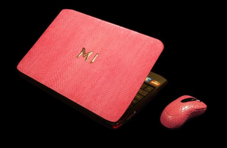 Dünyanın En Pahalı 10 Laptopu