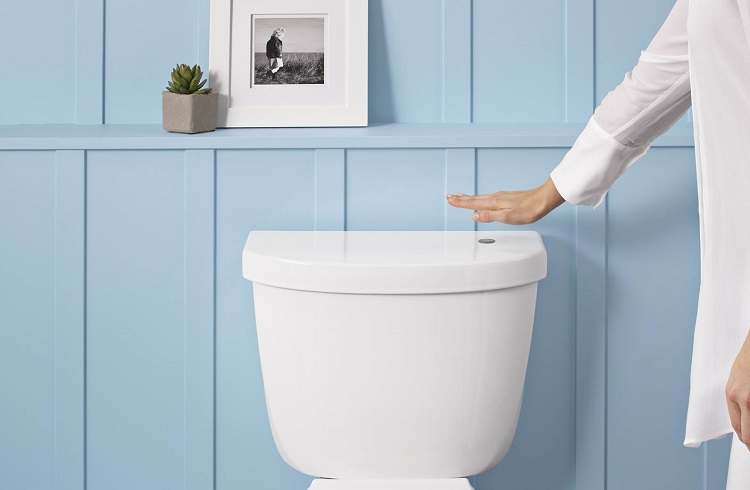 Dünyanın En Pahalı 5 Tuvaleti
