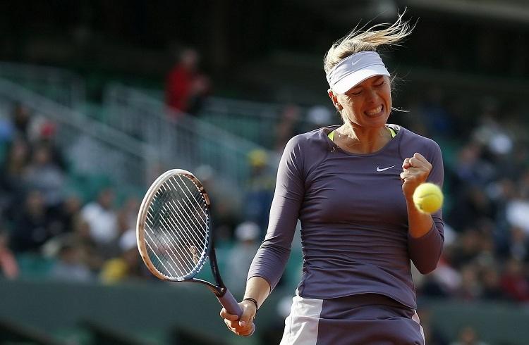 Kortların Yıldızları: Dünyanın En Zengin 5 Tenisçisi