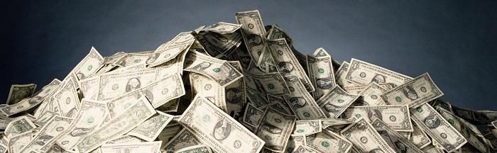 Forex Piyasasının Avantajları - Düşük Maliyet - Sıfır Komisyon
