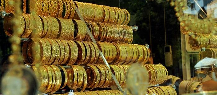 Eski Moda Olan Altın Yatırımları