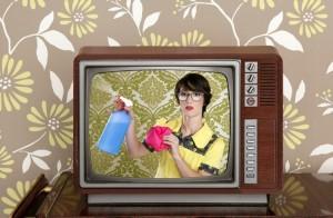 Evde Para Tasarrufu Yapmak için 5 Şaşırtıcı İpucu