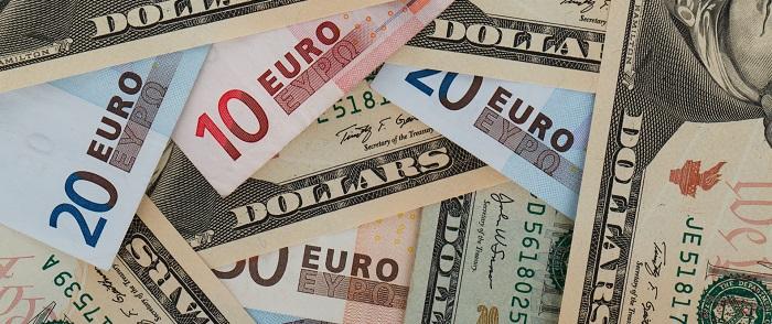 Finans Piyasalarında Euro Yatırımı
