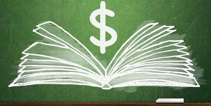 Forex Kitapları ile Eğitim