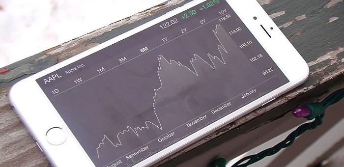 Forex Piyasasında Hisse Senedi Alım Satımı Nasıl Yapılır?