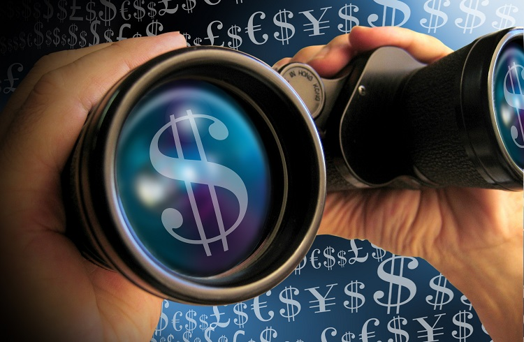 Forex Piyasasında Ne Alınır, Ne Satılır?
