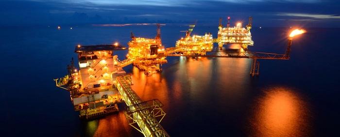 Forex Piyasasında Petrol Yatırımı Nasıl Yapılır?
