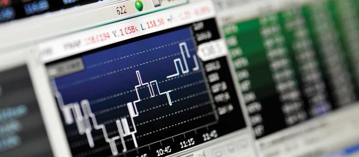 Forex Piyasasını Tanıyor musunuz?