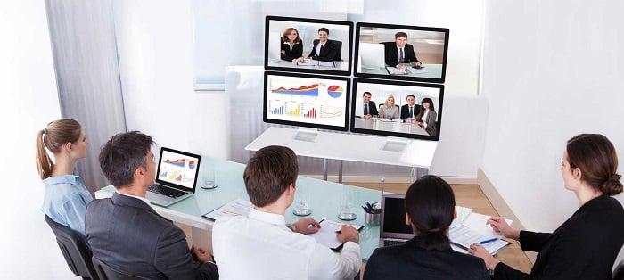 Forex Webinarları ile Eğitim