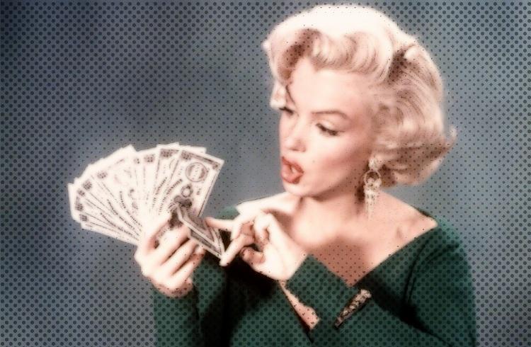 Gelecek için Para Tasarrufu Yapmanın 5 Sırrı