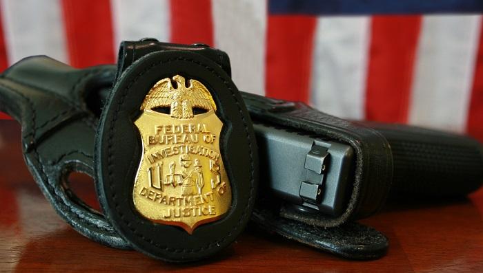 Gizli Polis Teşkilatının En Temel Hedefi Para Sahteciliği ile Savaşmak Oldu