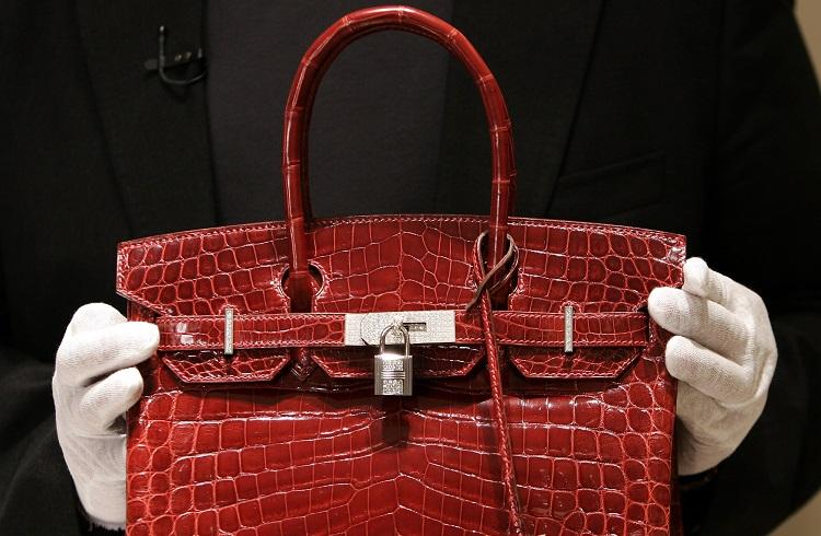 Hermes Birkin Çanta Fiyatına Eşdeğer 10 Lüks Seçenek