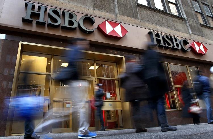 HSBC'ye Alıcı Çıkmadı!