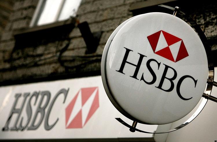 HSBC Türkiye'den Resmen Çıkıyor