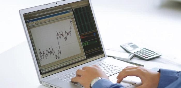 İnternetten Borsa Takibi Nasıl Yapılır?