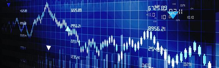 Forex Piyasasının Avantajları - İşlem Özgürlüğü