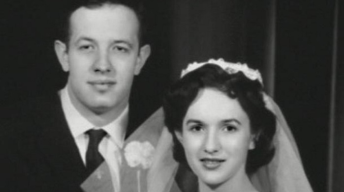Öğrencisiyle Evlendi