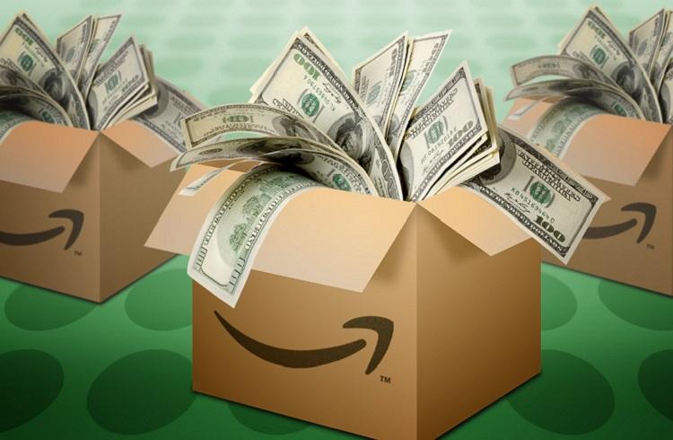 Kargo Taşıyarak Para Kazanmak İster misiniz?