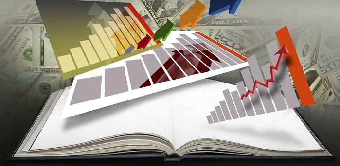 Kitaplar ile Borsa Eğitimi
