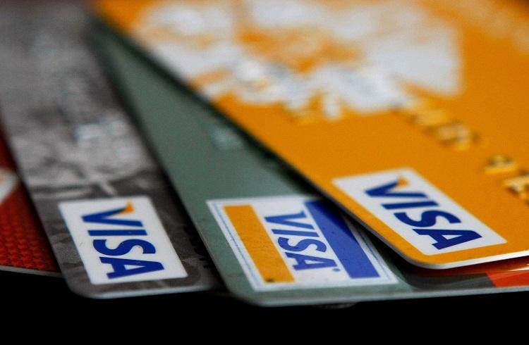 Kredi Kartı Şikayetleri Neden Arttı?