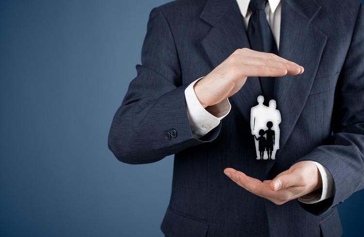 Kredide Hayat Sigortası Nedir? Ne İşe Yarar? Maliyeti Ne Kadardır?