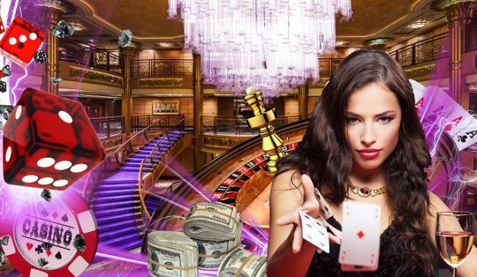 Rüya Şehir Las Vegas Hakkında 25 Şaşırtıcı Gerçek