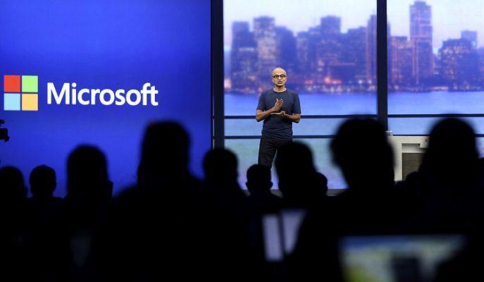 Microsoft'un Bilmediğiniz 15 Özelliği