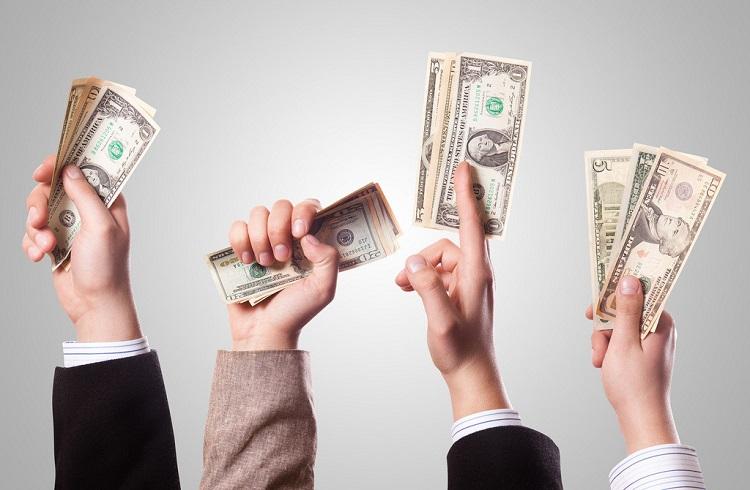 Nisan Ayı Doğrudan Yabancı Yatırım Girişi