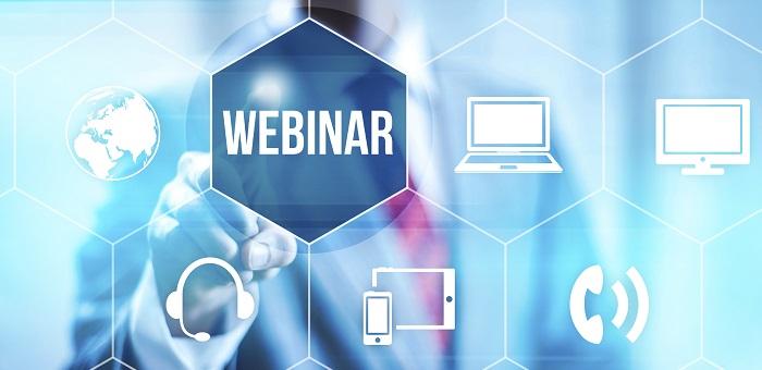 Online Seminerler ile Borsa Eğitimi