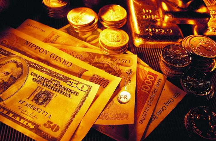 Dolar Hakkında Bilmediğiniz 10 Gerçek