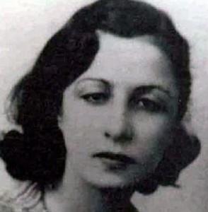 İlk Kadın Kimyacı: Prof. Dr. Remziye Hisar