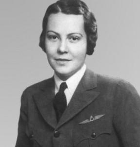 İlk Kadın Pilot: Sabiha Gökçen