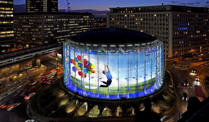 Samsung Hakkında Bilmeniz Gereken 15 İlginç Bilgi