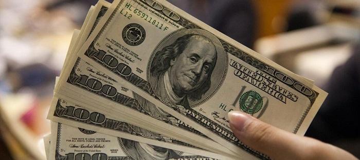 Seçim Sonrası Dolar/TL Nasıl Hareket Eder?