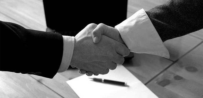 Şubeden Kredi Başvurusu Nasıl Yapılır?