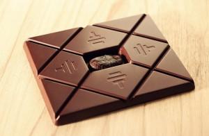 """""""To'ak Chocolate"""" Dünyanın En Pahalı Çikolatası Olabilecek mi?"""