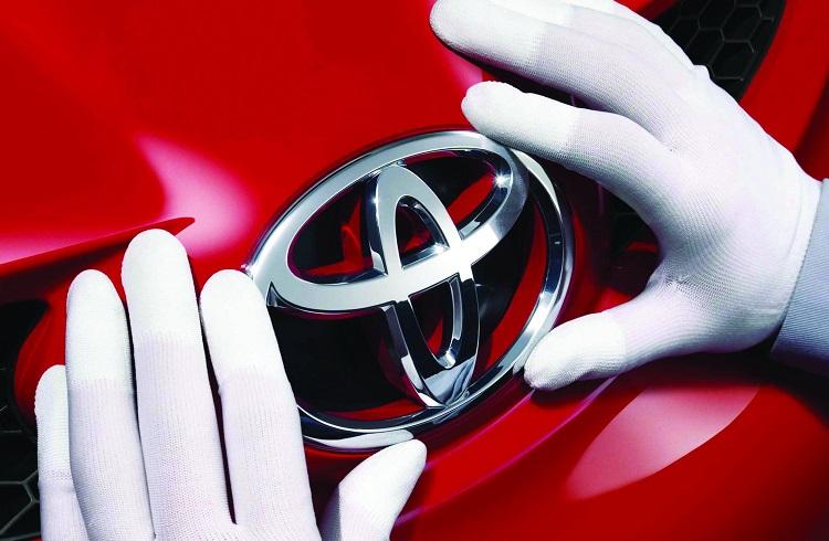 Toyota Hakkında Bilmediğiniz 15 Gerçek