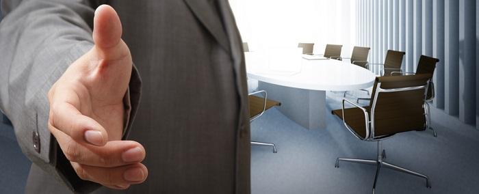 Yasal Forex Şirketlerini Araştırmak
