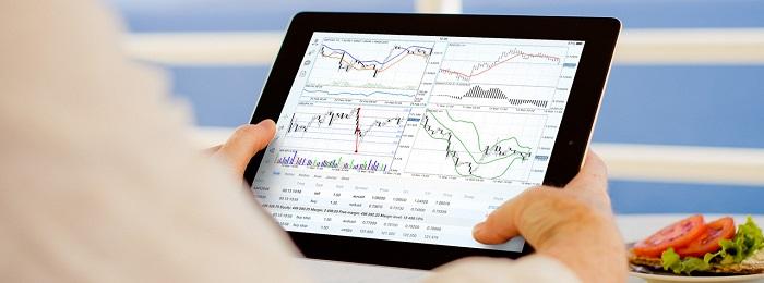 Yatırımcı Dostu İşlem Platformları