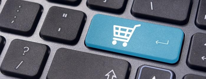 Alışveriş Kayıtlarını Saklayın