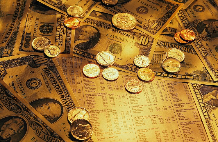 Altın 1,100 Doların Üzerine Çıktı! Düşüşler Sonlandı mı?