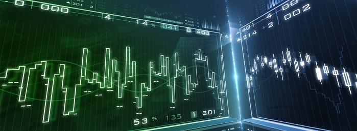 Altın için Neden Forex Piyasası?