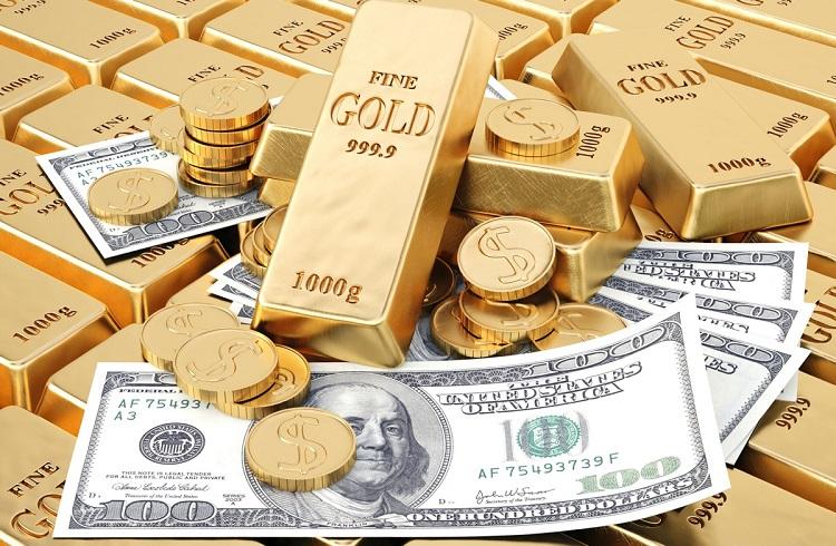 Altın ve Dolar En Kötü Günlerini Geçiriyor