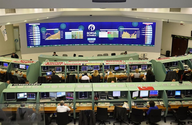 Borsa İstanbul'da Koalisyon İyimserliği