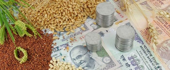 Borsada Emtia Yatırımı Nasıl Yapılır?